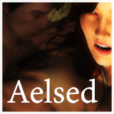 aelsed
