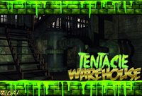 Tentacle Warehouse - 1