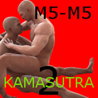 Farconville's Kamasutra 2 for M5-M5