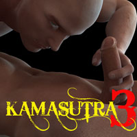 Farconville's Kamasutra 3 for M5-M5