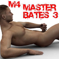 Farconville's Master Bates 3 for Michael 4