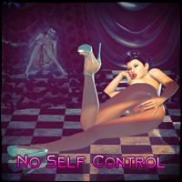 SynfulMindz' No Self Control