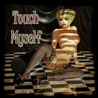 SynfulMindz' Touch Myself!