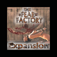 DirtierEddy's FearFactory Expansion1