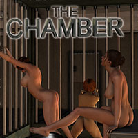 DirtierEddy's The Chamber
