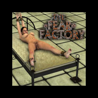 DirtierEddys The Fear Factory