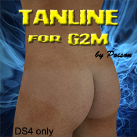 TANLINE for G2M