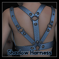 Shadow Harness V4