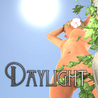Daylight for Daz Studio