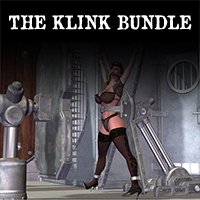The Klink Bundle