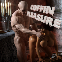 Coffin Pleasure