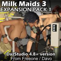 Milk maid comic toons milk maid comic porn family guy milk maid page