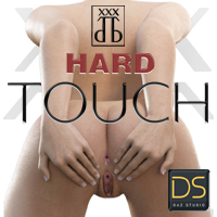 Hard Touch