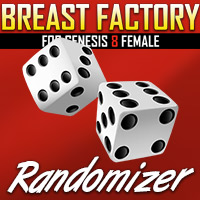Breast Factory Randomizer