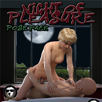 Night Of Pleasure
