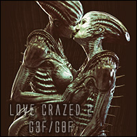Love Crazed II G3F/G8F