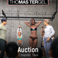 Auction - Chapter Two