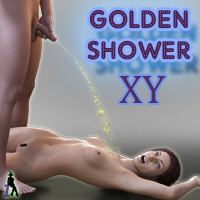 Golden Shower XY