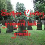 spinneyhead's Southern Cemetery graveyard backgrounds