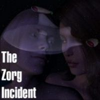 CG7236's The Zorg Incident