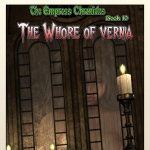 CaptainTrips' Whore of Vernia