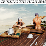Choppski's Cruising the High Seas