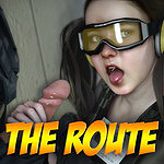 Erogenesis' The Route
