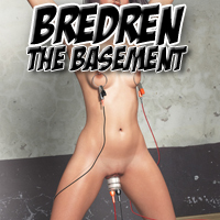 KristinF's Bredren - The Basement