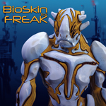 Darkseal's BioSkin for Freak
