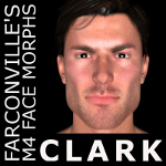 Farconville's Clark for Michael 4