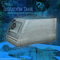 The Isolation Tank