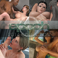 Epoch Art 2014 Bundle