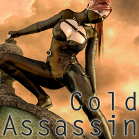 Cold Assassin