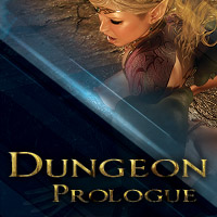 Dungeon: Prologue