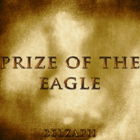 Prize Of The Eagle: Prologue