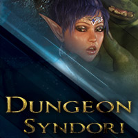Dungeon: Syndori's Experience