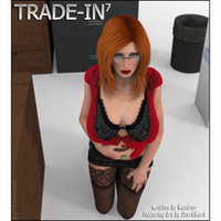 Trade-In Parts 7-9