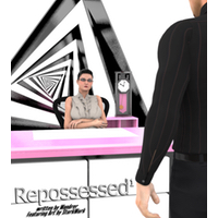 Repossessed Part 1