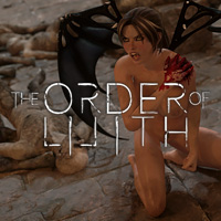 The Order Of Lilith