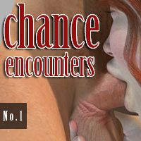 Chance Encounters 01