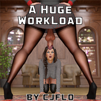 A Huge Workload