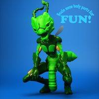 bugboyHUNGX.jpg