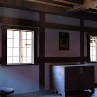 DubTH_Tavern_Bedroom_Promo6-(1).jpg