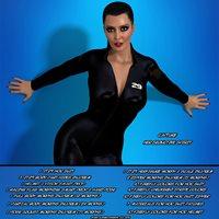 SAS3D_IT29-HOC-Suit-P1min-(1).jpg
