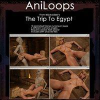 Blackadder_AniLoops_600-aspx.jpg