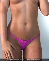 RDL_G8F_CameltoeS_POPUP7_Adult.jpg