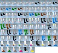 socks_12-(1).jpg