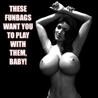 V7-Funbags-Want-Play-Promo.jpg