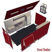 richabri_Food-Trailer_Pic7.jpg