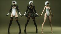clothingoptional_no728.jpg